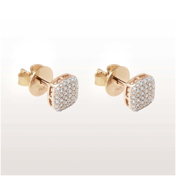 FPOINT7 PROFESSIONAL JEWELLERY PHOTOGRAPHY SURAT 18-06-2020 at 19.06.57