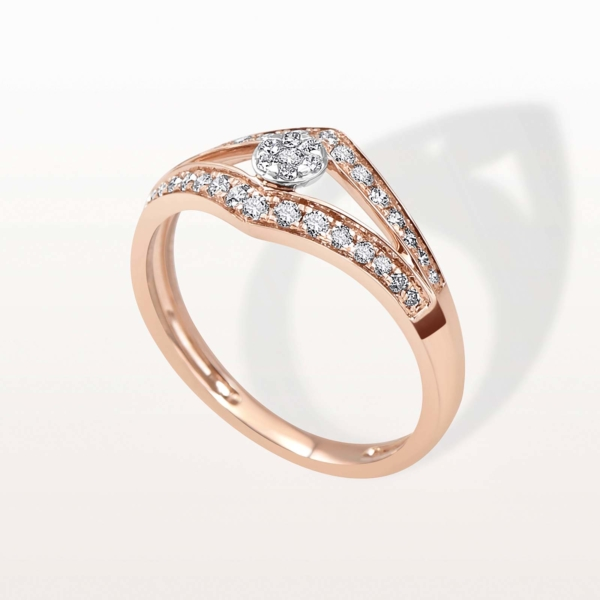 FPOINT7 PROFESSIONAL JEWELLERY PHOTOGRAPHY SURAT 18-06-2020 at 19.06.57 12