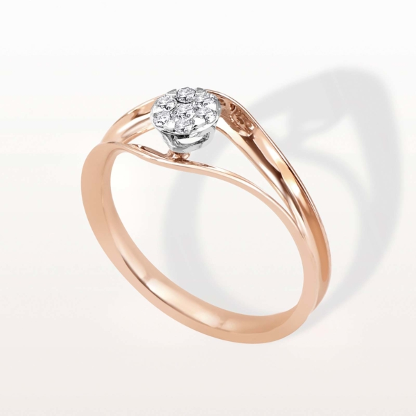 FPOINT7 PROFESSIONAL JEWELLERY PHOTOGRAPHY SURAT 18-06-2020 at 19.06.57 13