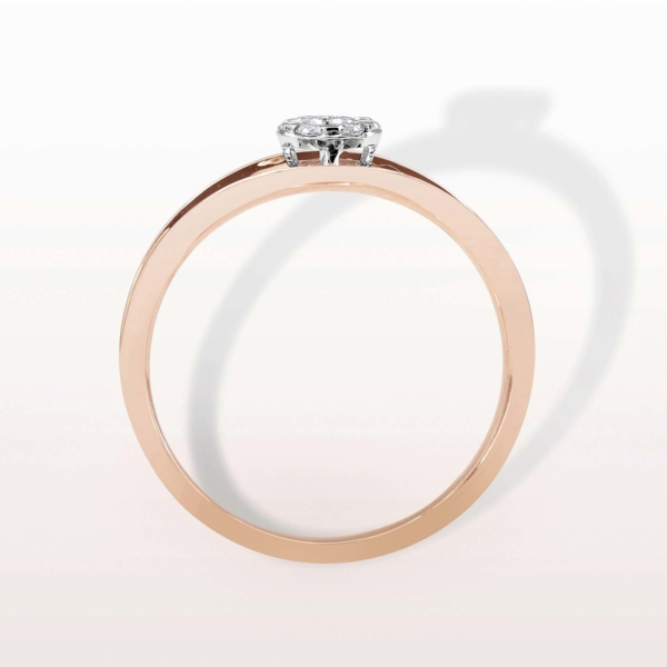 FPOINT7 PROFESSIONAL JEWELLERY PHOTOGRAPHY SURAT 18-06-2020 at 19.06.57 14