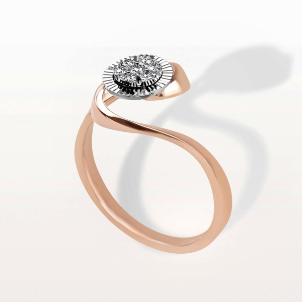 FPOINT7 PROFESSIONAL JEWELLERY PHOTOGRAPHY SURAT 18-06-2020 at 19.06.57 15