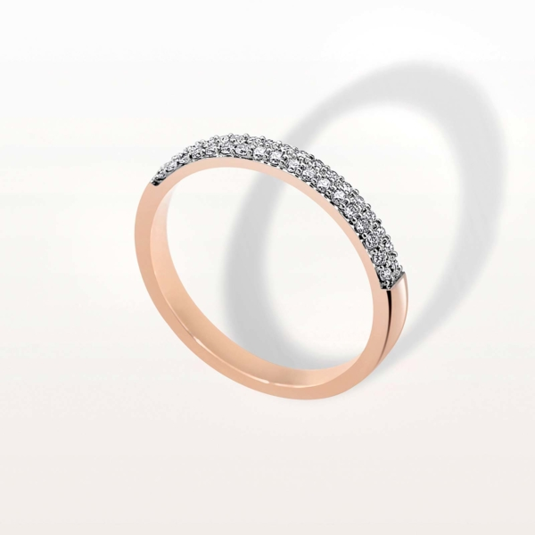 FPOINT7 PROFESSIONAL JEWELLERY PHOTOGRAPHY SURAT 18-06-2020 at 19.06.57 16