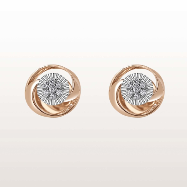 FPOINT7 PROFESSIONAL JEWELLERY PHOTOGRAPHY SURAT 18-06-2020 at 19.06.57 2