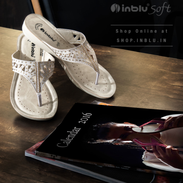 Professional-Footwear-Product-Machine-Photography-by-Fpoint7