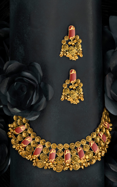 Professional-Jewellery-Photography-by-Fpoint7-Surat1