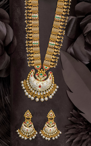 Professional-Jewellery-Photography-by-Fpoint7-Surat2