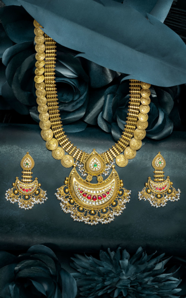 Professional-Jewellery-Photography-by-Fpoint7-Surat3