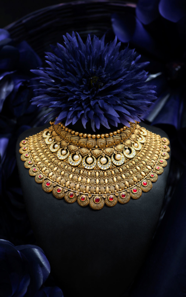 Professional-Jewellery-Photography-by-Fpoint7-Surat4