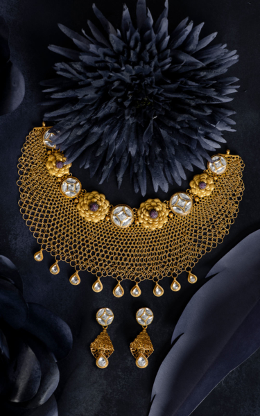 Professional-Jewellery-Photography-by-Fpoint7-Surat6