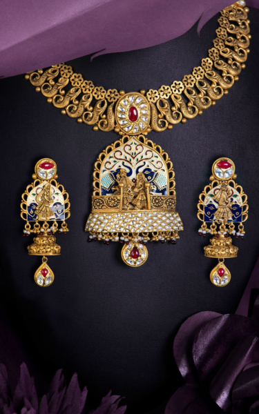 Professional-Jewellery-Photography-by-Fpoint7-Surat7