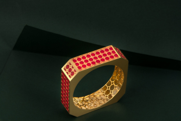 Professional-Jewellery-Product-Machine-Photography-by-Fpoint7-Surat