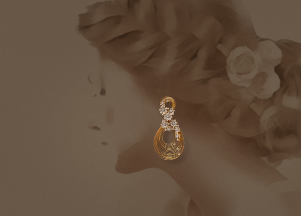 A Professional Jewellery-Product-Machine-Photography-by-Fpoint7-Surat